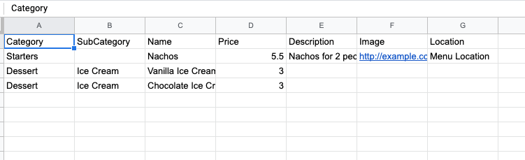 food-ordering-example-csv.png