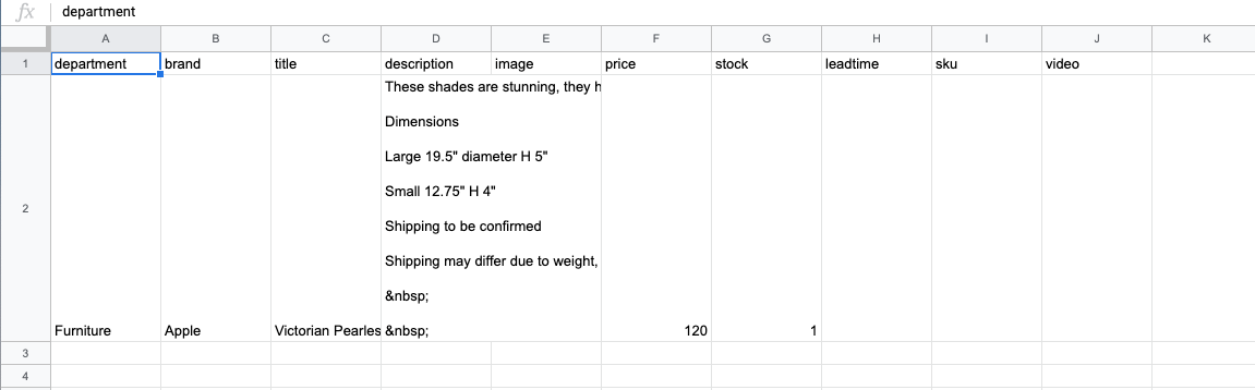 csv-product-shopping.png