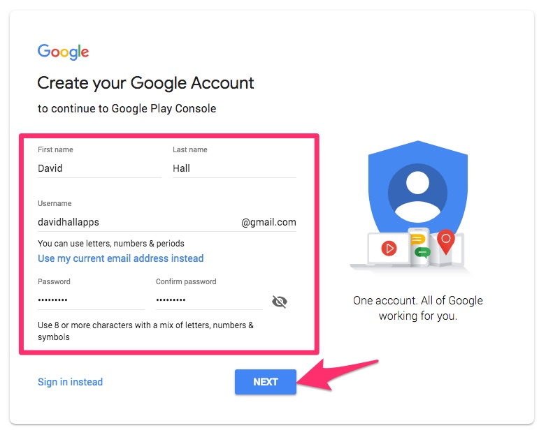 Create_your_Google_Account.jpg