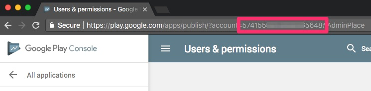 Users___permissions_-_Google_Play_Console_accountno.jpg