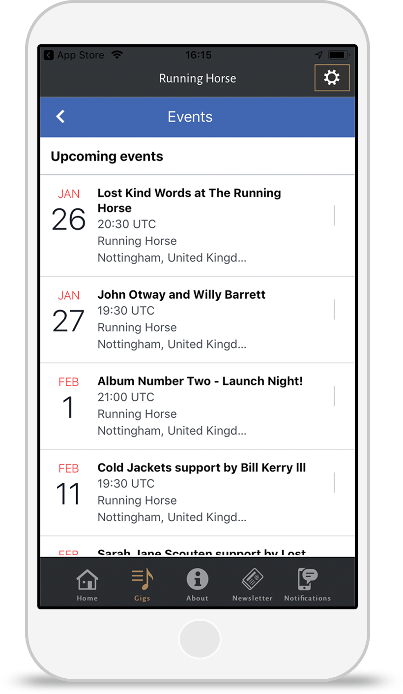 FacebookEvents-Integration.png