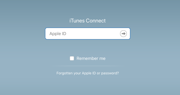 inviting-the-app-submissions-account-to-access-your-apple-developer-account-1.png