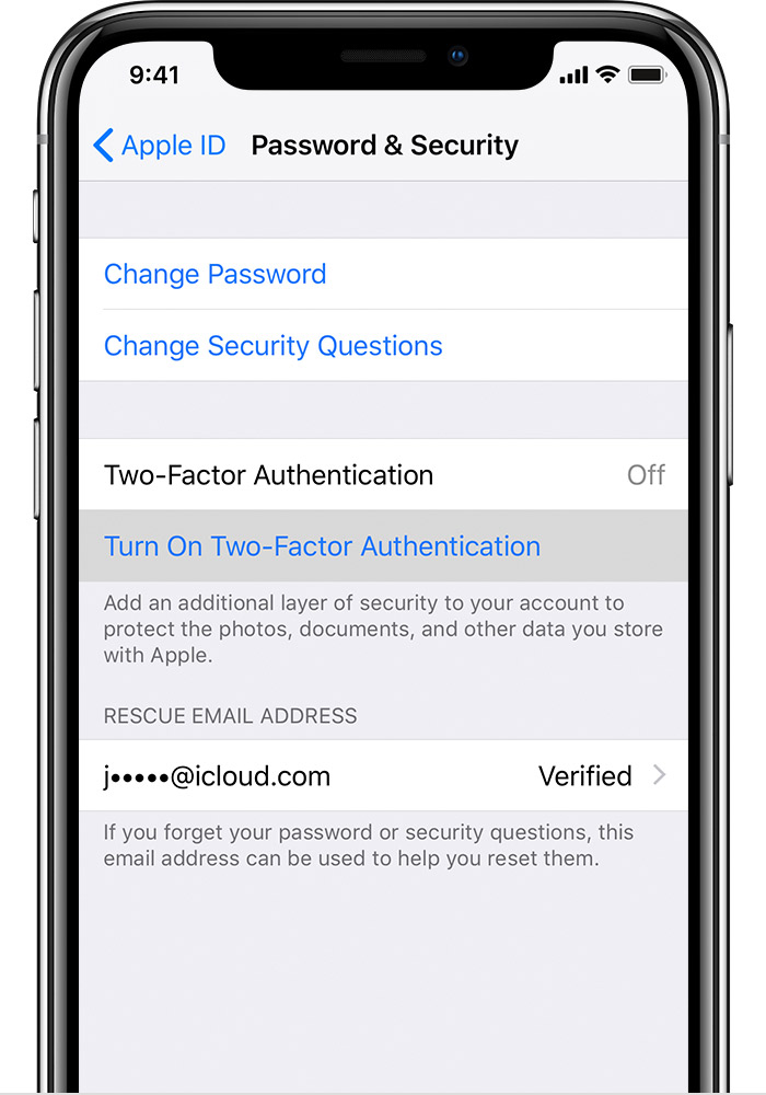 ios12-1-iphone-x-settings-apple-id-password-security-turn-on-two-factor.jpg